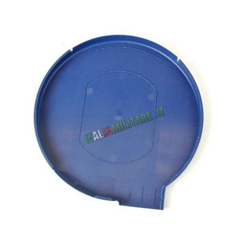 Copri Piastra Minelab 8'' per SDC 2300