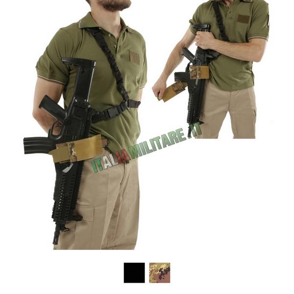 Ferma Arma Defcon 5 Weapon Catch